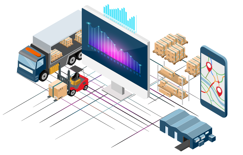 ecommerce fulfillment warehousing