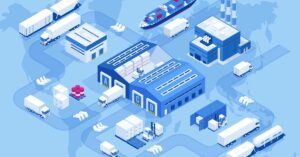 what is a fulfillment center?