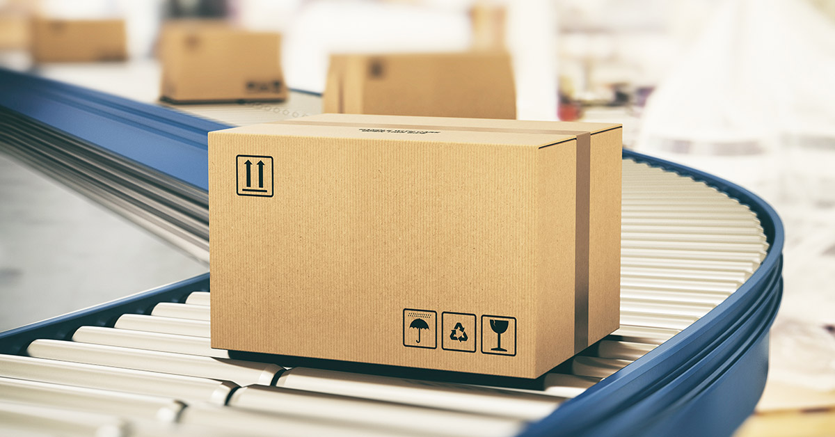 calculate shipping costs