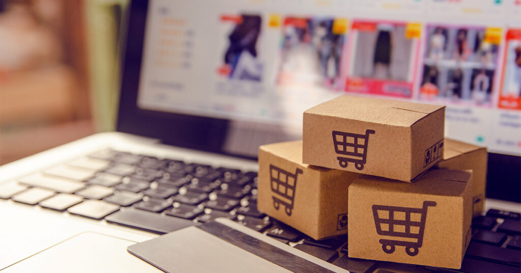 booming ecommerce businesses