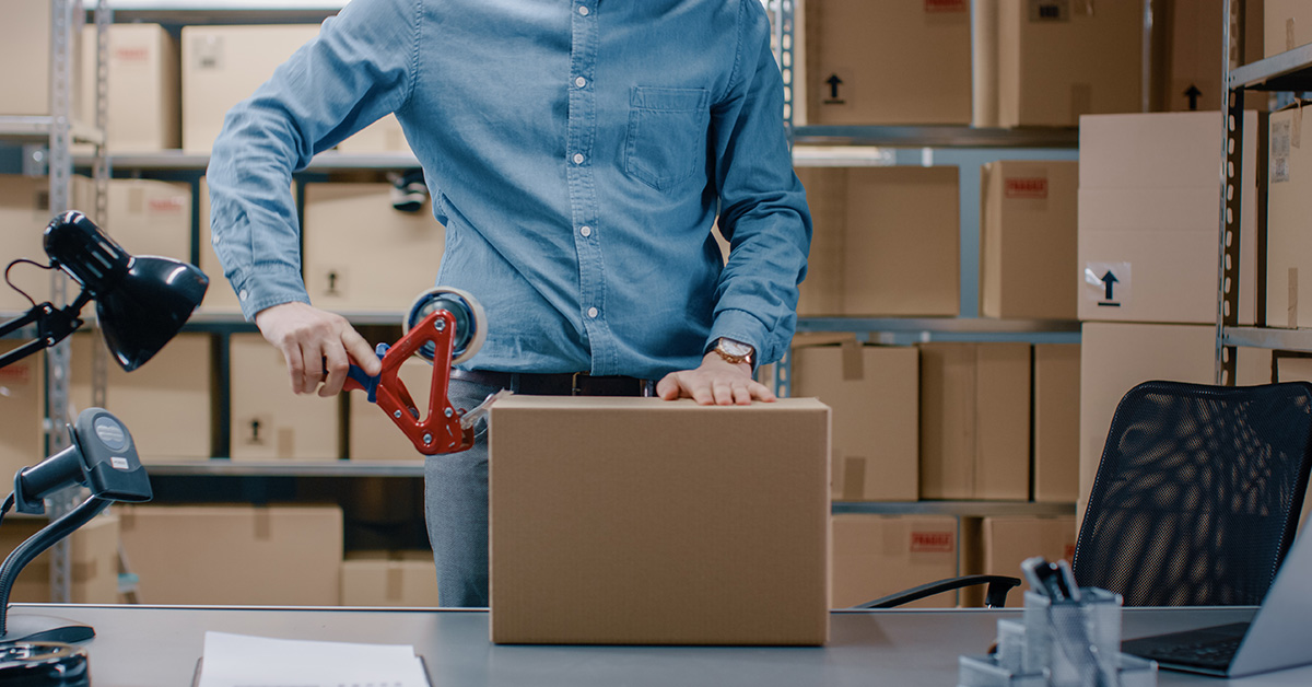 outsourcing-subscription-box-fulfillment